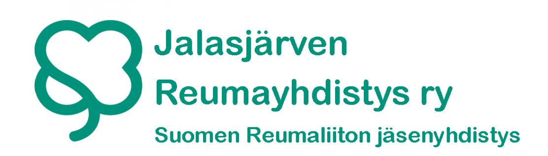 Jalasjärven Reumayhdistys ry