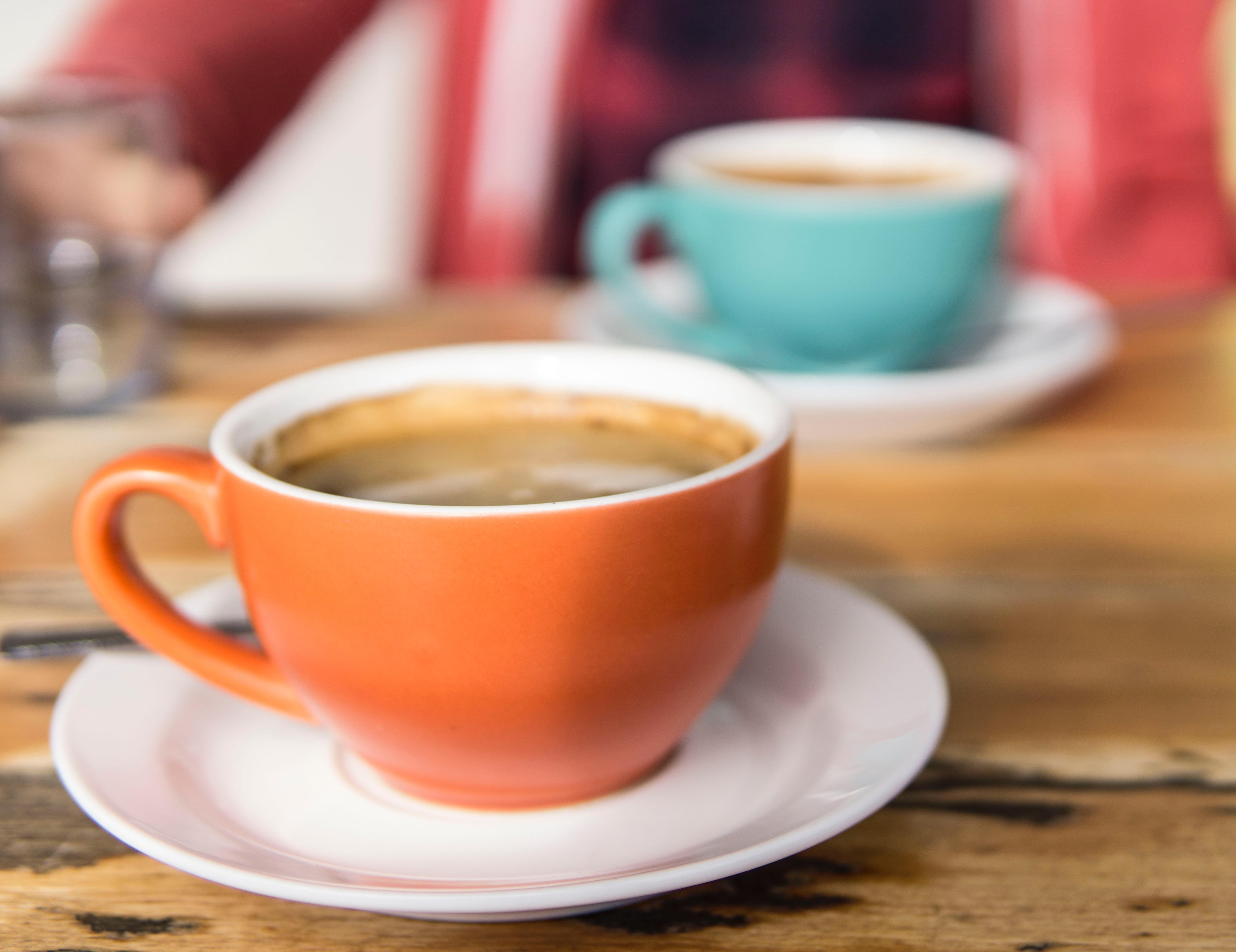 beverage-break-breakfast-1058918